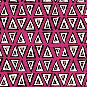 shakal pink