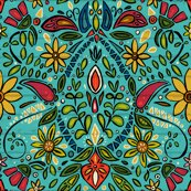 Rrraziza-turquoise-st-sf-12000-26042018_shop_thumb