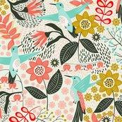 Rhummingbirds-01_shop_thumb