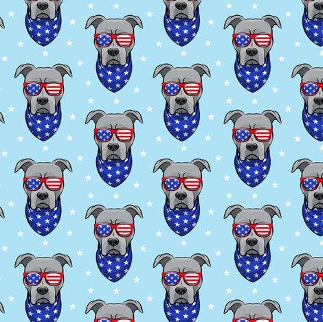 Rpatriotic-pitbull-14_shop_preview