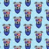 Rpatriotic-pitbull-14_shop_thumb