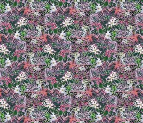 Alaska-berries-repeat-color-edit_shop_preview