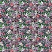 Alaska-berries-repeat-color-edit_shop_thumb