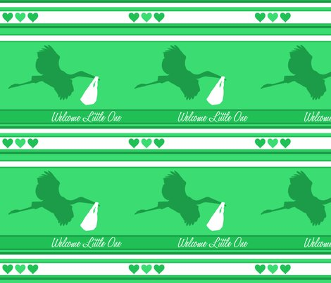 Baby-mint-stork_shop_preview