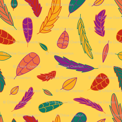 Leaf-tribal-converted_preview