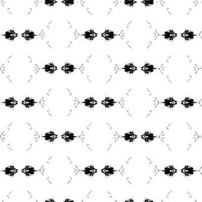 KRLGFabricPattern_92Clarge