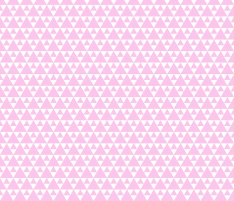 Pink_triangles-02_shop_preview