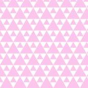 Pink_triangles-02_shop_thumb