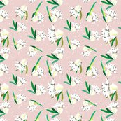 Rrrrseamless-pattern-of-white-flowers-and-snow-on-light-background_shop_thumb