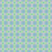 Rrseamless-pattern-of-criss-crossed-horizontal-and-vertical-bands-in-multiple-colours_shop_thumb