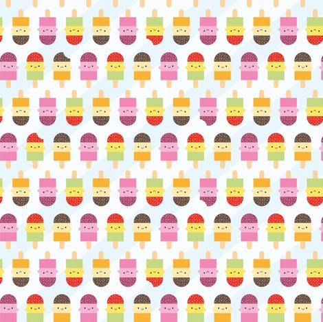 Rice-lollies_shop_preview
