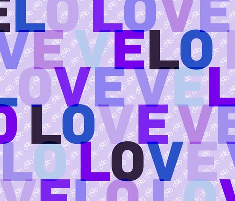 Rvelo_love_spoonflower_shop_preview