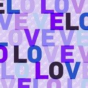 Rvelo_love_spoonflower_shop_thumb