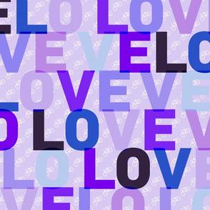 velo_love_spoonflower