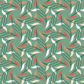 07532886 : arcrev6 : succulent