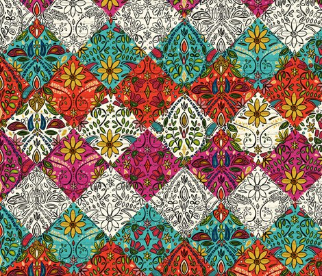 Raziza-patchwork-st-sf-10000-27042018-ps10_shop_preview