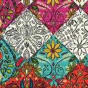 Raziza-patchwork-st-sf-10000-27042018-ps10_shop_thumb