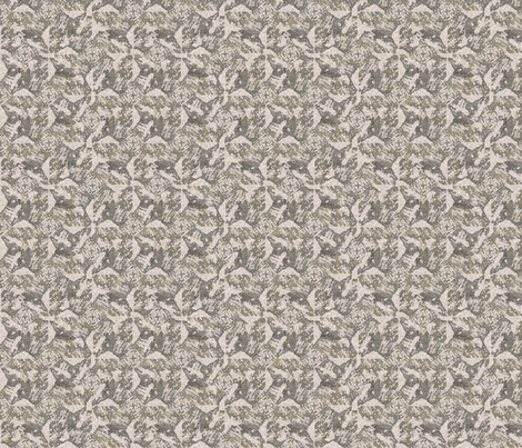 7c8f31aee6a1cb https://www.spoonflower.com/wallpaper/7402130-just-glassin-denim ...