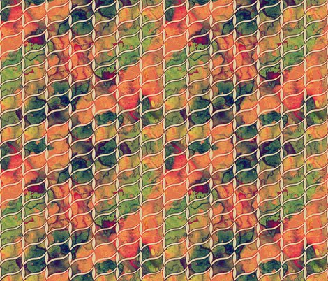 Rrflower-of-life-autumn-leaves-paint-pattern_shop_preview