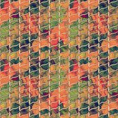 Rrflower-of-life-autumn-leaves-paint-pattern_shop_thumb