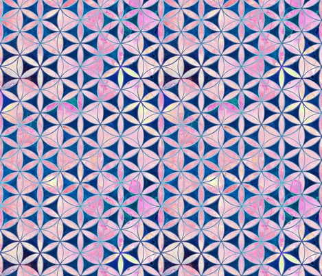 Rflower-of-life_paint_pattern_04_shop_preview