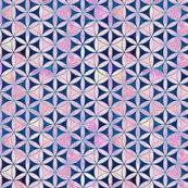 Rflower-of-life_paint_pattern_04_shop_thumb