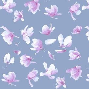 Tulip Magnolia (Slate)