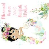 42_x36__baby_mermaid_shop_thumb