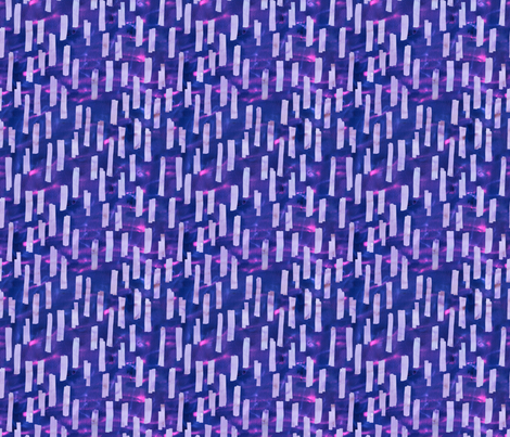 Justina lines lilac fabric by schatzibrown on Spoonflower - custom fabric
