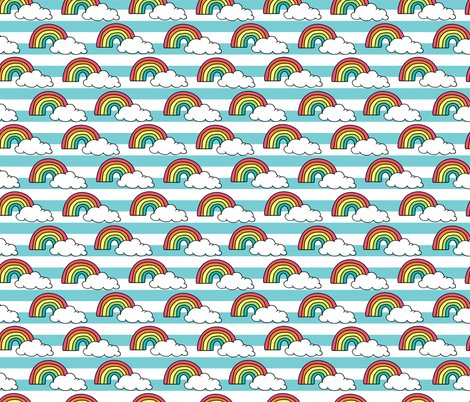 Rstripe_rainbows_seaml_stock_shop_preview