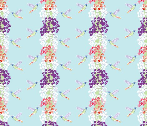 Rrrhummingbird_design_bigger_flowers_purple_fixed_shop_preview