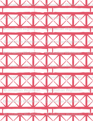 Rgeometric_backgrounds_red-09_preview