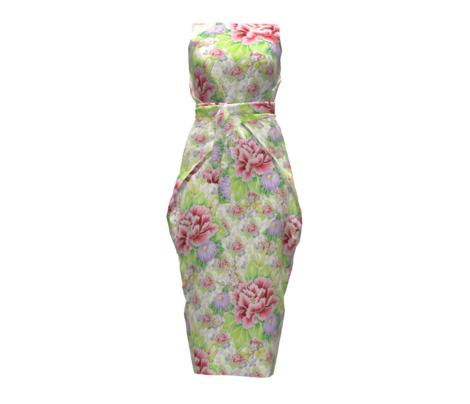 Rrrpatricia-shea-designs-kimono-ditsy-bouquet-22-150-white_comment_911449_preview