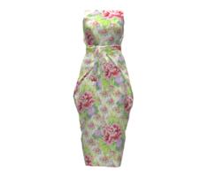 Rrrpatricia-shea-designs-kimono-ditsy-bouquet-22-150-white_comment_911449_thumb