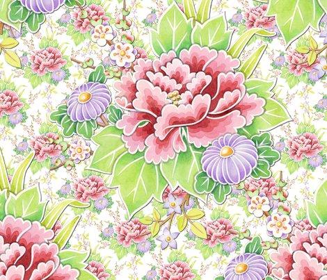 Rrrpatricia-shea-designs-kimono-ditsy-bouquet-22-150-white_shop_preview