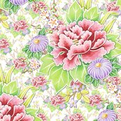 Rrrpatricia-shea-designs-kimono-ditsy-bouquet-22-150-white_shop_thumb