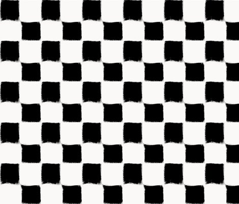 Rrrbig-checker-stroke-black-on-white_shop_preview
