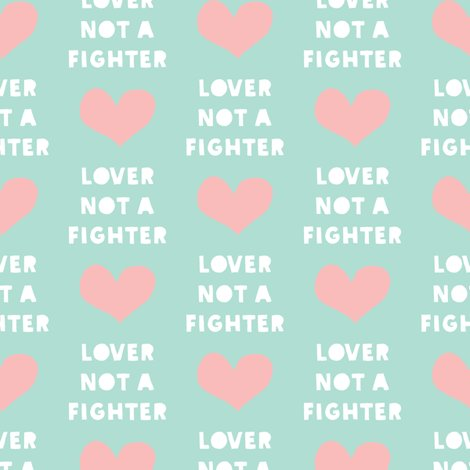 Rlover-not-a-fighter-pit-bull-19_shop_preview