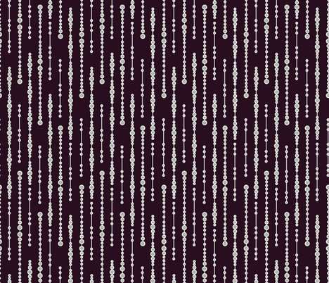 Rlines-of-icicles-on-deep-aubergine-winter-soiree-collection_shop_preview