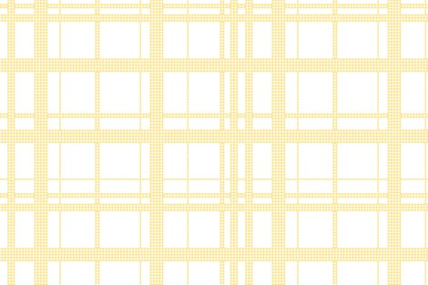 Rmayberry-picnic-plaid-buttercup_shop_preview