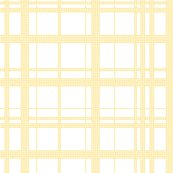 Rmayberry-picnic-plaid-buttercup_shop_thumb