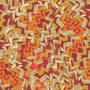 zag2-fiesta-coral