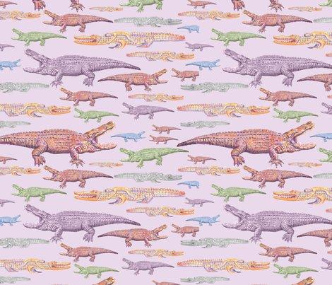 Croc_pattern_2_purple-01_shop_preview