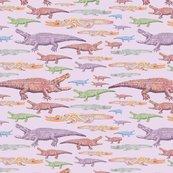 Croc_pattern_2_purple-01_shop_thumb