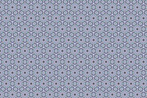 Rrrcoat-pattern3_shop_preview