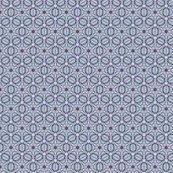 Rrrcoat-pattern3_shop_thumb