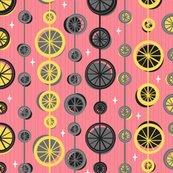 Rrrrcycling_wheels_v2-01_shop_thumb