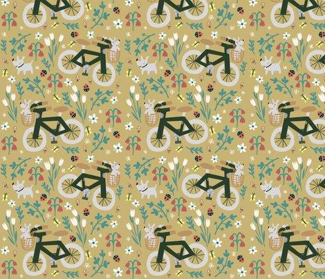 R3eebafa0-6c09-44cc-98b5-e3c4b466b288_shop_preview