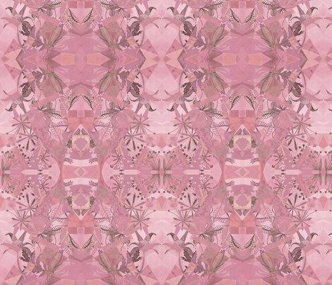 Floral-print-multipink_shop_preview