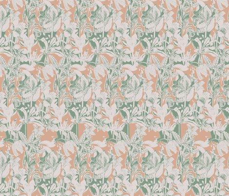 Floral-print-cutout_shop_preview